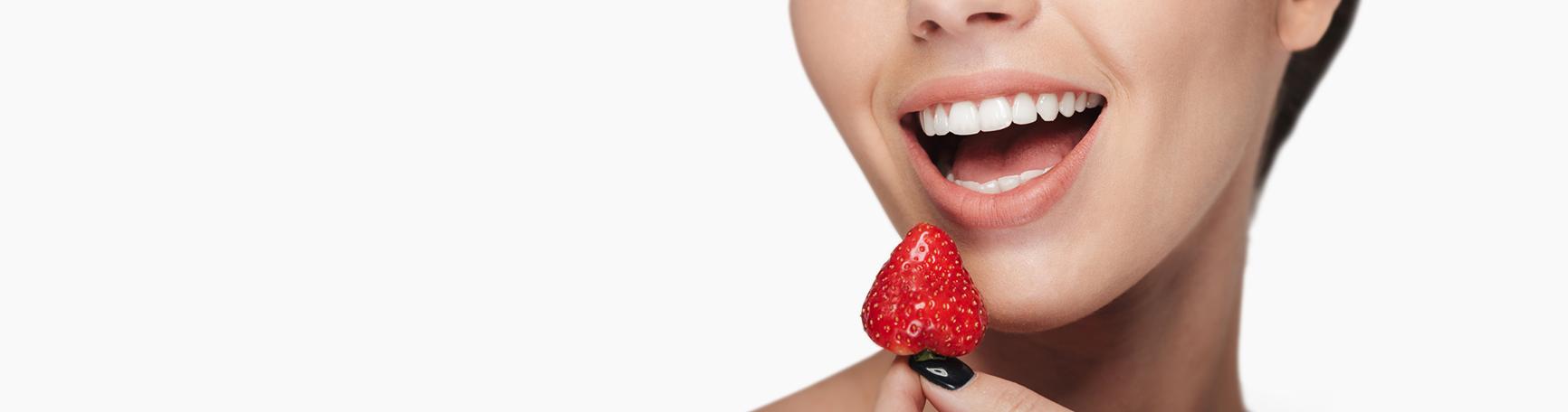 Акция гигиена полости рта