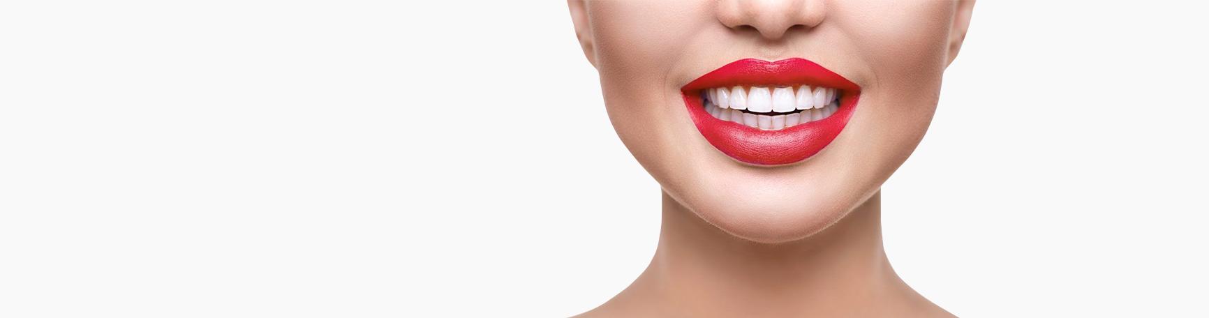отзывы про отбеливание зубов