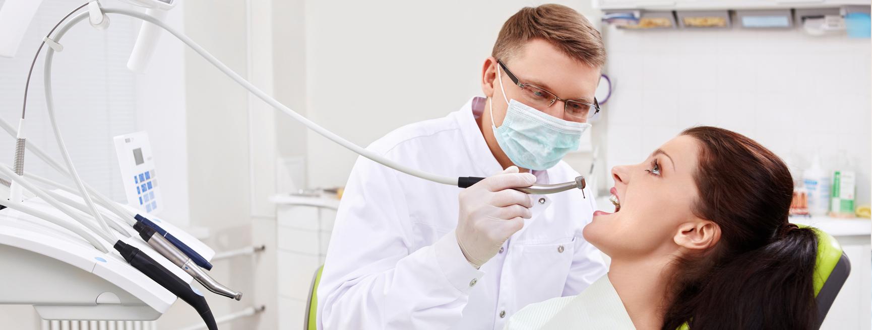 Лечение зубов при грудном вскармливании фото